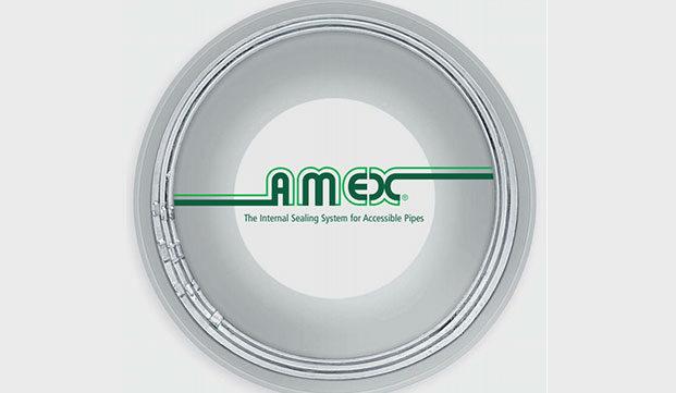 Amex 10 Mono