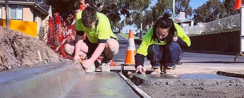 Civil Construction & Repairs 02