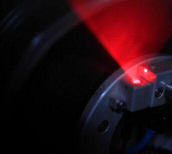 Laser 800x400